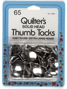 http://ep.yimg.com/ay/yhst-132146841436290/collins-quilter-s-thumb-tacks-65ct-2.jpg