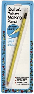 http://ep.yimg.com/ay/yhst-132146841436290/collins-quilter-s-yellow-marking-pencil-2.jpg