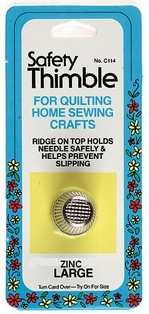 http://ep.yimg.com/ay/yhst-132146841436290/collins-safety-thimble-large-2.jpg
