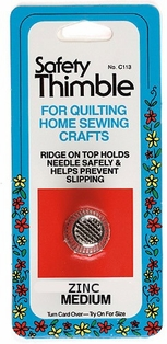 http://ep.yimg.com/ay/yhst-132146841436290/collins-safety-thimble-medium-2.jpg