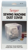 Collins Serger Machine Cover
