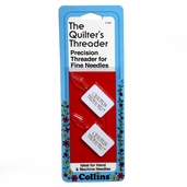 Collins The Quilter's Threader