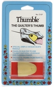 Collins Thumble - The Quilter's Thumb