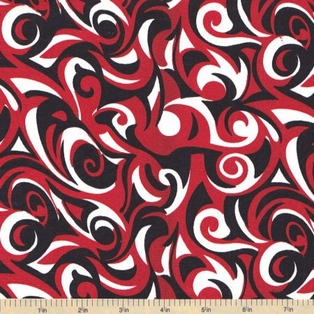 http://ep.yimg.com/ay/yhst-132146841436290/color-blast-abstract-cotton-fabric-red-4.jpg