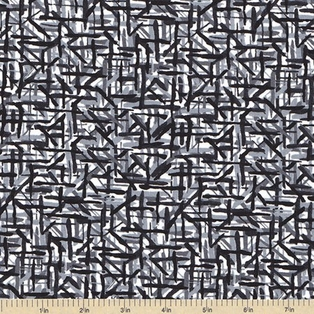 http://ep.yimg.com/ay/yhst-132146841436290/color-blast-geometric-cotton-fabric-black-4.jpg