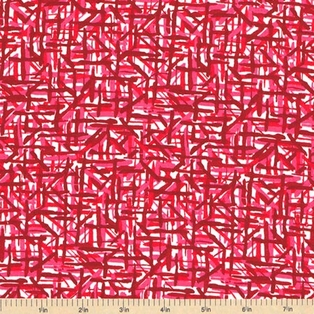 http://ep.yimg.com/ay/yhst-132146841436290/color-blast-geometric-cotton-fabric-red-2.jpg