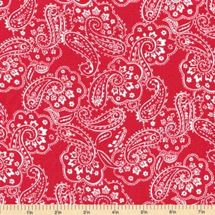 http://ep.yimg.com/ay/yhst-132146841436290/color-blast-paisley-cotton-fabric-red-5.jpg