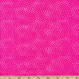 http://ep.yimg.com/ay/yhst-132146841436290/color-burst-cotton-fabric-pink-17.jpg