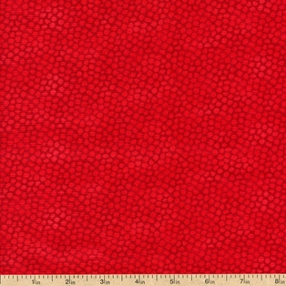 http://ep.yimg.com/ay/yhst-132146841436290/color-burst-cotton-fabric-red-12.jpg