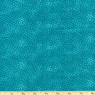 http://ep.yimg.com/ay/yhst-132146841436290/color-burst-cotton-fabric-teal-12.jpg