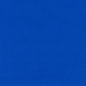 Color Spectrum Cotton Fabric Solids - Blue - CSPE-B