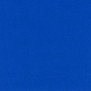 http://ep.yimg.com/ay/yhst-132146841436290/color-spectrum-cotton-fabric-solids-blue-cspe-b-2.jpg