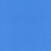 Color Spectrum Cotton Fabric Solids - Blue - CSPF-00002-B