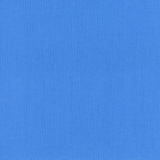http://ep.yimg.com/ay/yhst-132146841436290/color-spectrum-cotton-fabric-solids-blue-cspf-00002-b-7.jpg