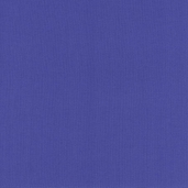 Color Spectrum Cotton Fabric Solids - Blue Violet - CSPE-BV