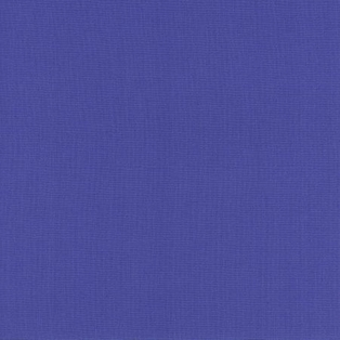 http://ep.yimg.com/ay/yhst-132146841436290/color-spectrum-cotton-fabric-solids-blue-violet-cspe-bv-3.jpg