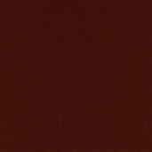 Color Spectrum Cotton Fabric Solids - Brown - CSPE-15-RO