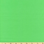Color Spectrum Cotton Fabric Solids - Kelly Green CSPE-01