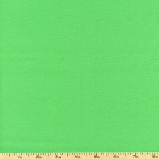 http://ep.yimg.com/ay/yhst-132146841436290/color-spectrum-cotton-fabric-solids-kelly-green-cspe-01-2.jpg