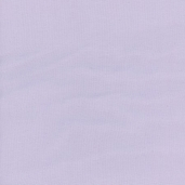 Color Spectrum Cotton Fabric Solids - Lavender - CSPE-41-L