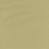 Color Spectrum Cotton Fabric Solids - Sand - CSNE-3-N