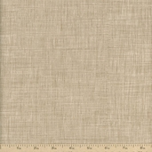 Color Weave Medley Cotton Fabric - Natural