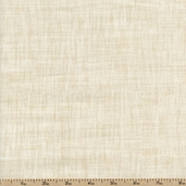 Color Weave Soft Cotton Fabric - Beige CWSB #201-EE