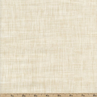 http://ep.yimg.com/ay/yhst-132146841436290/color-weave-soft-cotton-fabric-beige-cwsb-201-ee-2.jpg