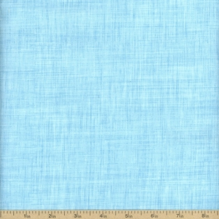 http://ep.yimg.com/ay/yhst-132146841436290/color-weave-soft-cotton-fabric-blue-cwsb-201-tt-2.jpg