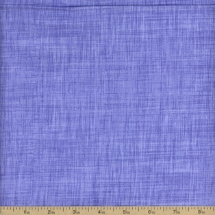 http://ep.yimg.com/ay/yhst-132146841436290/color-weave-soft-cotton-fabric-blue-violet-cwsb-201-bv-2.jpg