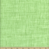 Color Weave Soft Cotton Fabric - Green CWSB #201-GG