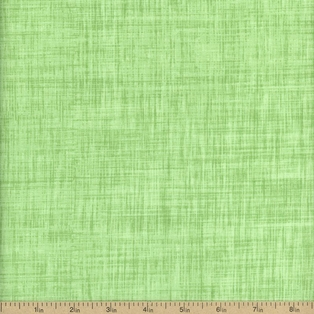 http://ep.yimg.com/ay/yhst-132146841436290/color-weave-soft-cotton-fabric-green-cwsb-201-gg-2.jpg