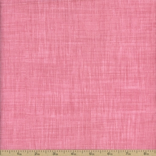 http://ep.yimg.com/ay/yhst-132146841436290/color-weave-soft-cotton-fabric-pink-cwsb-201-p-2.jpg