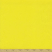 Colors For Quilters Cotton Fabric - Calico Yellow