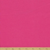 Colors For Quilters Cotton Fabric - Fuchsia - Clearance