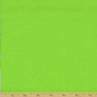 http://ep.yimg.com/ay/yhst-132146841436290/colors-for-quilters-cotton-fabric-lime-green-2.jpg
