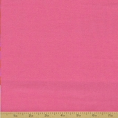 Colors For Quilters Cotton Fabric - Rose Pink