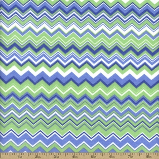 http://ep.yimg.com/ay/yhst-132146841436290/comfy-flannel-chevron-cotton-fabric-green-2.jpg