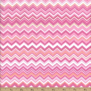 http://ep.yimg.com/ay/yhst-132146841436290/comfy-flannel-chevron-cotton-fabric-pink-2.jpg