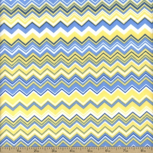 http://ep.yimg.com/ay/yhst-132146841436290/comfy-flannel-chevron-cotton-fabric-yellow-2.jpg