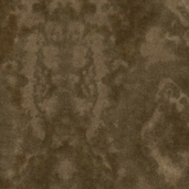 Comfy Flannel Cotton Fabric - Brown
