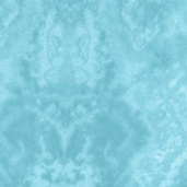 Comfy Flannel Cotton Fabric - Solid - Aqua
