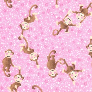 http://ep.yimg.com/ay/yhst-132146841436290/comfy-flannel-fabric-monkeys-pink-2.jpg