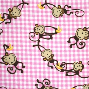 http://ep.yimg.com/ay/yhst-132146841436290/comfy-flannel-monkeys-pink-2.jpg