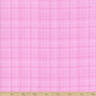 http://ep.yimg.com/ay/yhst-132146841436290/comfy-flannel-plaid-pink-13.jpg