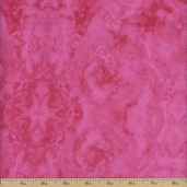 Comfy Flannel Blenders Fabric - Pink - 9419-2