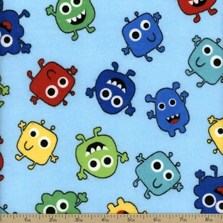 http://ep.yimg.com/ay/yhst-132146841436290/comfy-flannel-prints-little-monsters-blue-6.jpg