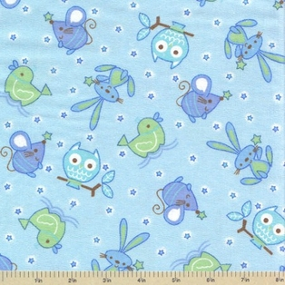 http://ep.yimg.com/ay/yhst-132146841436290/comfy-flannel-prints-nursery-animals-blue-2.jpg