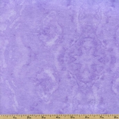 Comfy Flannel Blenders Fabric - Purple - 9419-55