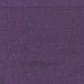 Comfy Flannel Solid Fabric - Grape